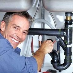 Find Emergency Plumbers London on Pinterest https://uk.pinterest.com/s_maitland/ Emergency Plumbers London are highly recommended plumbers in London. 24 Hour Emergency Plumber. Fast. Reliable. Services include boiler repair, installation and replacement.  Emergency Plumbers London  Kemp House 152 City Road London EC1V 2NX 020 3514 3135  helpdesk@emergencyplumberslondon.org  http://emergencyplumberslondon.org