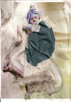Fashion illustration by Eugenia Alejos Fashion Illustration Portfolio, Fashion Design Sketchbook, Fashion Portfolio, Fashion Sketches, Fashion Drawings, Sketchbook Layout, Sketchbook Inspiration, Fashion Line, Fashion Art