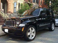 2012 Jeep Liberty - Charlestown, MA #1817630535 Oncedriven