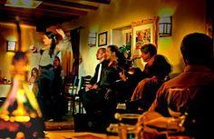 #6 Restaurant - El Farol: 970 Likes
