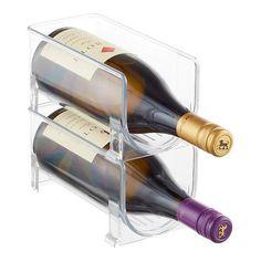 Fridge Binz Wine Holder | @giftryapp