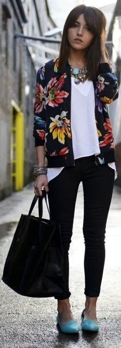 Ideias de roupa social para sair do óbvio