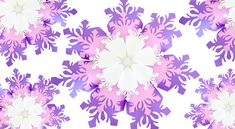 Giant paper snowflake template and tutorial How to make big paper snowflakes for Christmas holiday decor Large snowflake paper craft The post Giant paper snowflake template and tutorial How t… appeared first on Pinova - Paper Crafts Paper Snowflake Template, Paper Snowflakes, Flower Template, Paper Snowflake Patterns, Pattern Flower, Holiday Crafts, Christmas Crafts, Christmas Decorations, Christmas Holiday