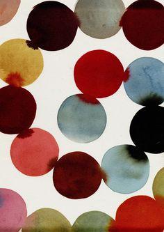 What's in Your Toolbox: Lourdes Sanchez | Design*Sponge