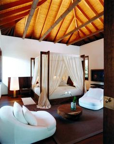 COMO Shambhala Estate, Ubud, Bali | KARMATRENDZ
