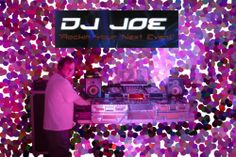 DJ Jozsef Cseke