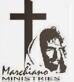 """De Bruce Marchiano: """"Cincuenta y cuatro días hasta el final"""" #alisonschoice  http://brucemarchianofilms.blogspot.com.ar/2014/07/cincuenta-y-cuatro-dias-hasta-el-final.html"""