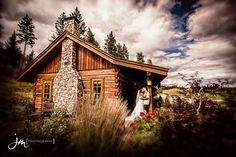 Here is one of our edits from the Sawchyn Wedding. We can't wait the share all their photos with them.  Image by Destination Wedding Photographer JM Photography © 2014 http://www.JMweddings.ca  Venue - @predatorridge  #DestinationWeddingPhotographer #CalgaryWeddingPhotographer #BCWeddings #KelownaWeddings #PredatorRidge #HockeyCanadaCabin #WeddingPhotography #DestinationBride #Congratulations #Bride