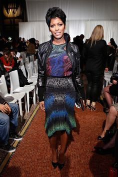 New Mercedes Benz >> 1000+ images about Tamron Hall on Pinterest | Today show ...