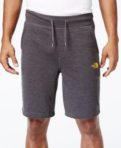 New Tailor Vintage Reversible French Terry Sweat Shorts ,NIMBUS ...