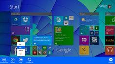 Microsoft Windows 8.1 OS review ~ Latest Technology News