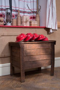 La Copac, Pitar Mos 23 Other Rooms, Storage Chest, Marie, Traditional, Cabinet, Outlets, Furniture, Design, Home Decor