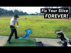 Golf Tips: Golf Clubs: Golf Gifts: Golf Swing Golf Ladies Golf Fashion Golf Rules & Etiquettes Golf Courses: Golf School: Golf Slice, Golf Putting Tips, Golf Tips For Beginners, Golf Lessons, Play Golf, Fix You, Ladies Golf, Women Golf, Girls Golf