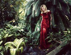annstreetstudio.com - Rachel Zoe's Spring Collection at Bloomingdales