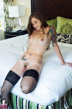 College girls skirt nude