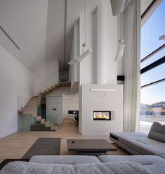 Home Room Design, Dream Home Design, My Dream Home, Home Interior Design, Interior Architecture, Dream House Interior, Dream Apartment, Aesthetic Rooms, Dream Rooms