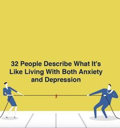 6 Simple and Crazy Tricks Can Change Your Life: Anxiety Therapy Mental Health anxiety monster god.Stress Relief Ideas For Men anxiety therapy learning.Do I Have Anxiety Happy. What Is Anxiety, Deal With Anxiety, Anxiety Help, Social Anxiety, Stress And Anxiety, Overcoming Anxiety, Anxiety Thoughts, Anxiety Facts, Health Anxiety