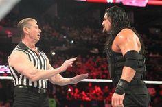 WWE WrestleMania 32 Matches: Bold Predictions for Massive Showcase | Bleacher Report