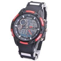 Cheap Watches, Sale 50, Wholesale Fashion, Free Shipping