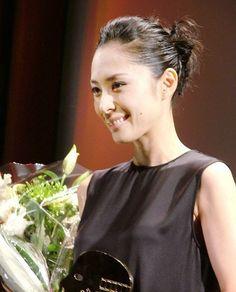 Keiko Kitagawa, Self Image, Actor Model, Asian Beauty, Hair Beauty, Yearning, Japanese, Actresses, Actors
