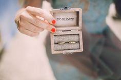 Simplesmente Branco | Menos é mais…! inspiração e os melhores fornecedores para o seu casamento. | Page 9