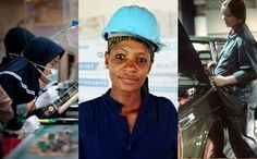 UN Womenwatch: Gender Equality and Trade Policy