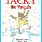 What's Happening!!   The most famous line from my favourite penguin Tacky!!   This colourful character is loved by students everywhere!  I was thri... Math Literacy, Literacy Activities, Literacy Centers, Tacky The Penguin, Latest Books, Penguins, January, Students, Camping