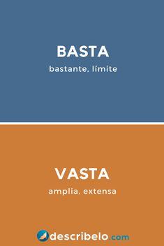 Spanish Grammar, Spanish Vocabulary, Spanish Words, Spanish English, Spanish Language Learning, Teaching Spanish, Language Quotes, Study Tips, New Words