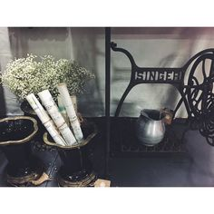 Come stop by Franklin Antique Mall this weekend during Franklin's Main street Festival! We have unique merchandise arriving daily! We'd be happy to assist you! See y'all then! #downtownfranklin #homefurnishing #furniture #decor #franklintn #franklinmainstreetfestival #antiques by franklinantiquemall