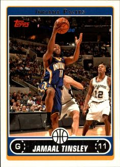 35 Pacers Team Ideas Indiana Pacers Pennant Indiana