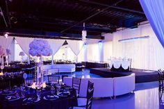 1000 Images About Wedding Lighting On Pinterest
