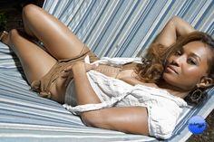 Nude female web cam images