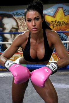 Brazilian samba dancer and fitness model, Gracyanne Barbosa