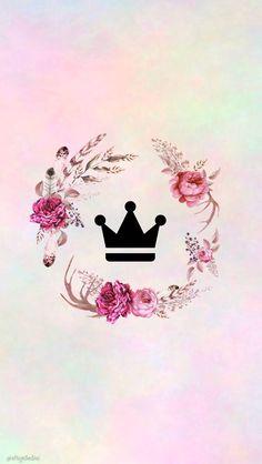 Instagram Logo, Instagram Design, Pink Instagram, Instagram Story, Cute Wallpapers, Wallpaper Backgrounds, Iphone Wallpaper, Instagram Background, Photography