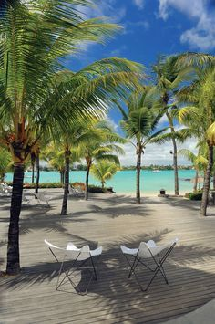 If you are after a great all inclusive hotel in mauritius which is right in the heart of lively Grand Baie then Le Mauricia Hotel is hard to beat.