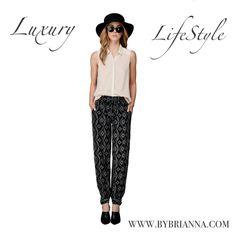 Pre-Fall Arrivals! •Luxury Life Style• #Greylin #silk #soulfulstyle #business #chic #boho #luxury #lifestyle #bybrianna  WWW.BYBRIANNA.COM
