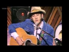 Don Williams I recall a gypsy woman Country Music Videos, Country Music Singers, Country Songs, Don Williams Music, Gypsy Women, U Tube, Celtic Thunder, Grand Ole Opry, Music Love