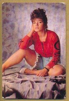 Raveena tandon hot pictures Raveena Tandon Hot, Desi Quotes, Indian Bollywood Actress, Sara Ali Khan, Beautiful Legs, Indian Beauty, Sexy Legs, Martial, Thighs