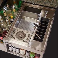 Hookah Lounge, Bar Lounge, Restaurant Design, Restaurant Bar, Back Bar Design, Restaurant Kitchen Equipment, Cocktail Bar Design, Kitchen Ventilation, Bar Station