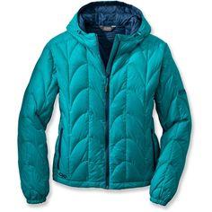 Abrigos Research Sacos Aria Polyvore Down Jacket On Moda Clima Found Outdoor Hoodie De FpRxqwHSq