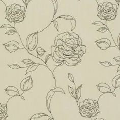 Achim Home Furnishings Carrington Panel, 40-Inch by 63-Inch, Beige by Achim Home Furnishings. $18.37. 100-percent polyester. Includes one panel. 40-Inch by 63-Inch. Rose trellis embroidery panel on poly silk fabric. Matching Valance available. Panel can be hung with decorative rings or decorative rods.. Save 20%!
