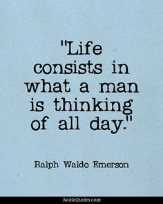 Life Quotes | http://noblequotes.com/