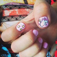 148 Best Nail Designs images in 2019  99bbf2b2e84e