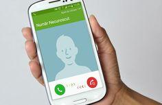 Cel mai simplu mod de a afla cine te sună cu număr ascuns Internet, Book Lists, Tv, Life Hacks, Diy And Crafts, Android, Technology, Iphone, Inspiration