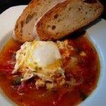 sopa de tomate com pimentos_r