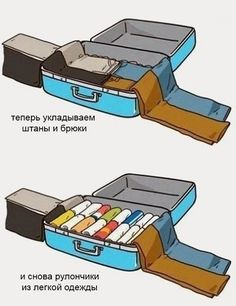 View album on Yandex. Packing Shoes, Suitcase Packing, Packing Tips, Travel Packing, Travel Bags, Disney World Tips And Tricks, Travel Organization, Organizing, Storage Hacks