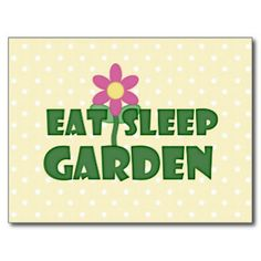 Humorous Garden Sayings Funny Garden Quotes Cards More