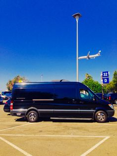 34 Best Lax Airport Town Car Service Images Town Car Service