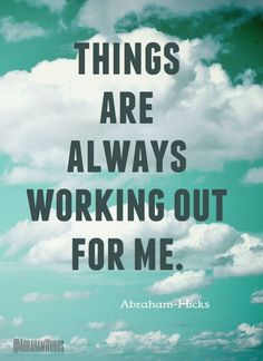 Best Ever 30 Abraham Hicks Quotes | Quotations and Quotes