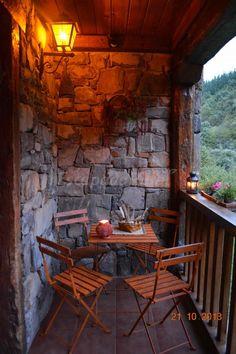 Fotos de Apartamentos & SPA La Barcena - Casa rural en Potes (Cantabria) http://www.escapadarural.com/casa-rural/cantabria/la-barcena/fotos#p=529b0c11191ed
